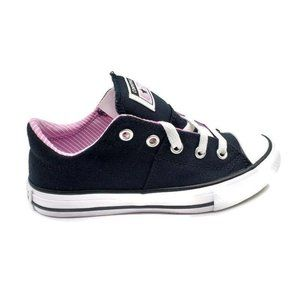 Converse Girls Chuck Taylor All Star Madison Shoes